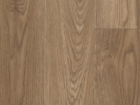 Tarkett-eruption-baden-1