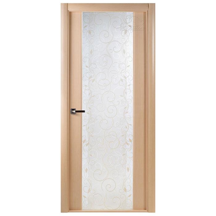 Межкомнатные двери массив в Бресте Лучшие цены