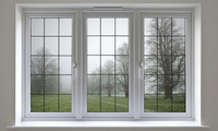 Double-sash-windows-neat-design-16