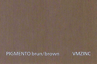 Vmzinc_brown