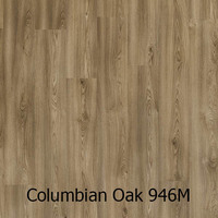 Vinilovye-poly-berry-alloc-gluedown-pure55-xxl-columbian-oak-946m