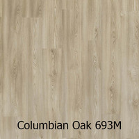 Vinilovye-poly-berry-alloc-gluedown-pure55-xxl-columbian-oak-693m