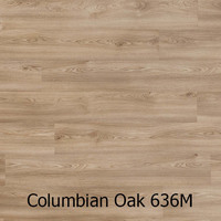 Vinilovye-poly-berry-alloc-gluedown-pure55-xxl-columbian-oak-636m