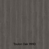 Vinilovye-poly-berry-alloc-toulon-oak-999d