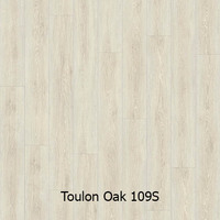 Vinilovye-poly-berry-alloc-toulon-oak-109s