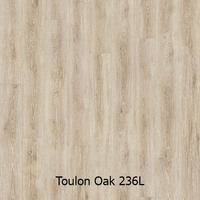 Vinilovye-poly-berry-alloc-toulon-oak-236l