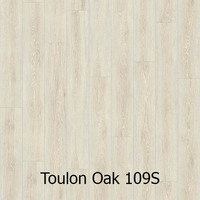 Vinilovye-poly-berry-alloc-xxl-toulon-oak-109s