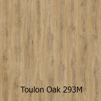 Vinilovye-poly-berry-alloc-xxl-toulon-oak-293m