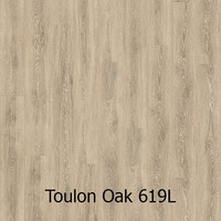 Vinilovye-poly-berry-alloc-xxl-toulon-oak-619l
