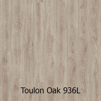 Vinilovye-poly-berry-alloc-xxl-toulon-oak-936l