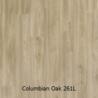 Vinilovye-poly-berry-alloc-pure-planks-55-columbian-oak-261l