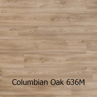 Vinilovye-poly-berry-alloc-pure-planks-55-columbian-oak-636m