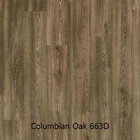 Vinilovye-poly-berry-alloc-pure-planks-55-columbian-oak-663d