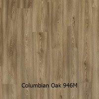 Vinilovye-poly-berry-alloc-pure-planks-55-columbian-oak-946m