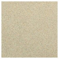 Force_pompea_1
