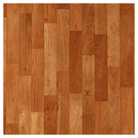 Evropa_astoria_1