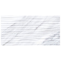 Deco-statuario-blanco-34x67-2