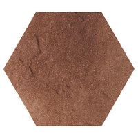 Taurus_brown_hexagon