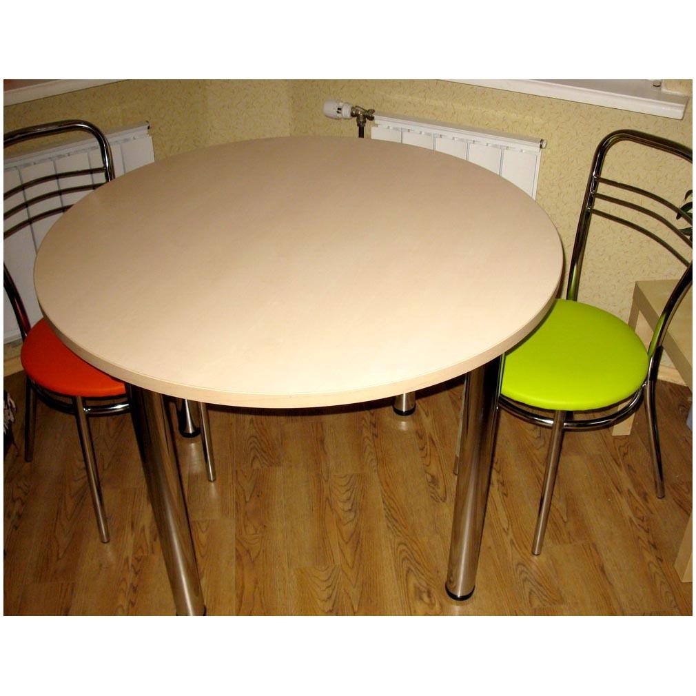 Столы кухонные обеденные. стульЯ и табуреты к ним. доставка .