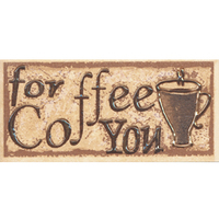 Coffee-for-you-2