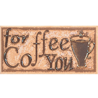 Coffe-for-you-beige
