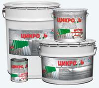 Краска для бетона на алексеевской мастика кн3м 19 кг