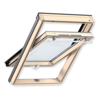 Window_velux_2ruchki