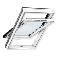 Window_velux_white